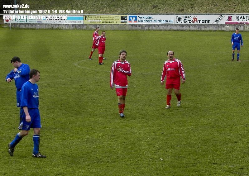 060326_TV_Unterboihingen_II_VfB_Neuffen_II_PICT7944