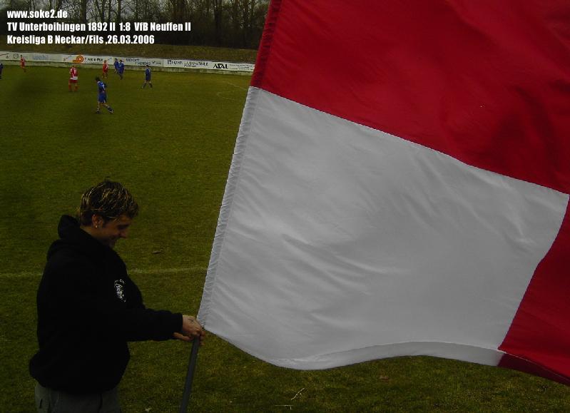 060326_TV_Unterboihingen_II_VfB_Neuffen_II_PICT7945