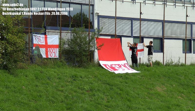 060820_TV_Unterboihingen_TSV_Wendlingen_BZ-Pokal_Neckar-Fils_BILD0015