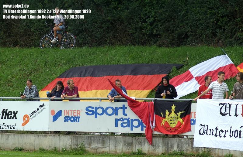 060820_TV_Unterboihingen_TSV_Wendlingen_BZ-Pokal_Neckar-Fils_BILD0027