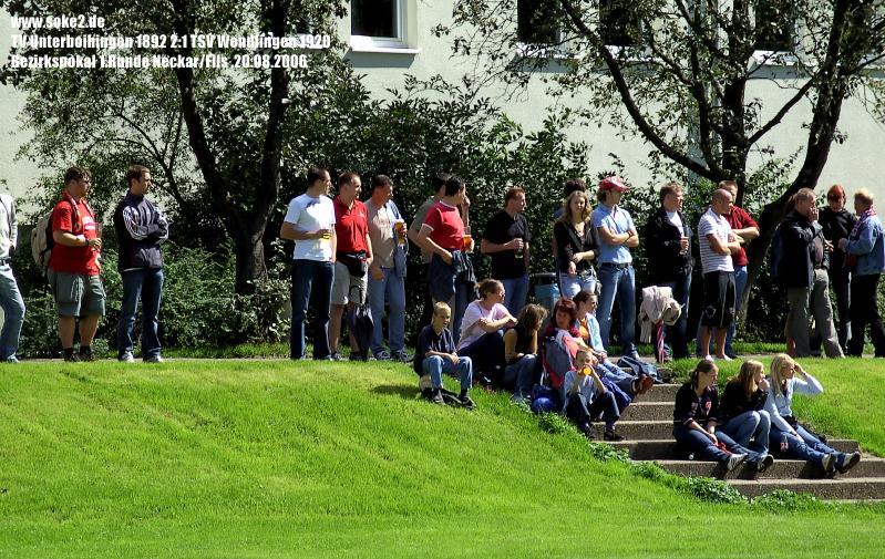 060820_TV_Unterboihingen_TSV_Wendlingen_BZ-Pokal_Neckar-Fils_BILD0038