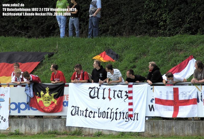 060820_TV_Unterboihingen_TSV_Wendlingen_BZ-Pokal_Neckar-Fils_BILD0079