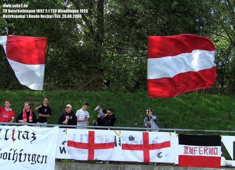 060820_TV_Unterboihingen_TSV_Wendlingen_BZ-Pokal_Neckar-Fils_BILD0089
