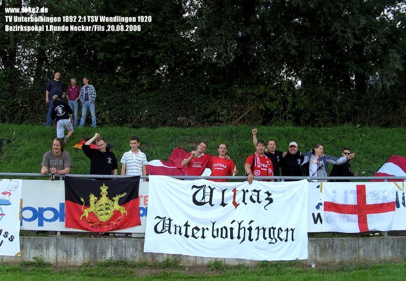 060820_TV_Unterboihingen_TSV_Wendlingen_BZ-Pokal_Neckar-Fils_BILD0094