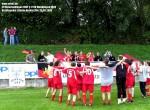 060820_TV_Unterboihingen_TSV_Wendlingen_BZ-Pokal_Neckar-Fils_BILD0097