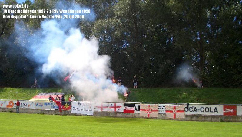 060820_TV_Unterboihingen_TSV_Wendlingen_BZ-Pokal_Neckar-Fils_CIMG0096