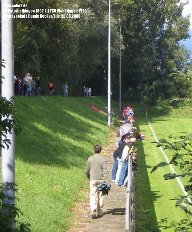 060820_TV_Unterboihingen_TSV_Wendlingen_BZ-Pokal_Neckar-Fils_CIMG0102