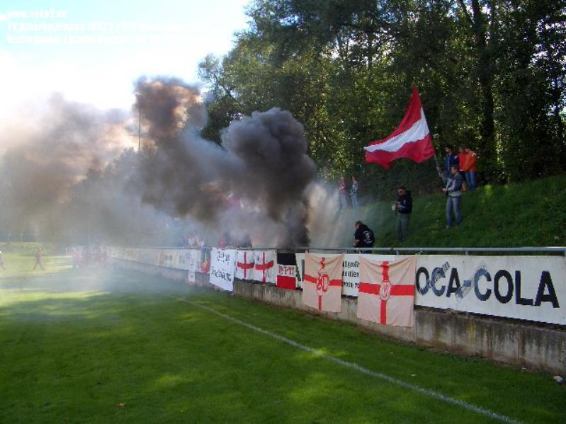 060820_TV_Unterboihingen_TSV_Wendlingen_BZ-Pokal_Neckar-Fils_CIMG0111