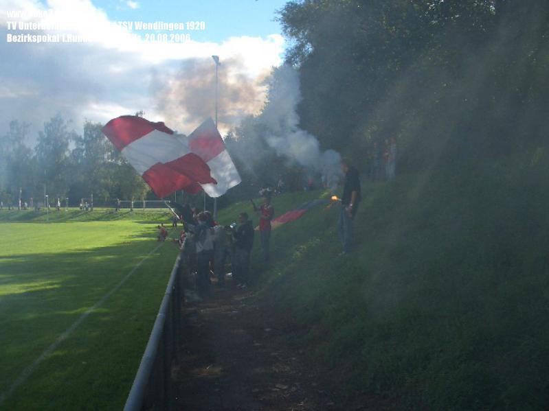 060820_TV_Unterboihingen_TSV_Wendlingen_BZ-Pokal_Neckar-Fils_CIMG0114