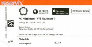 200215_Tix_Nöttingen_VfB_U21