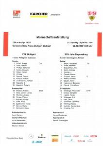 200222_Aufstellung_1_vfb_Regensburg