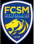Frankreich_FC_Sochaux_1928