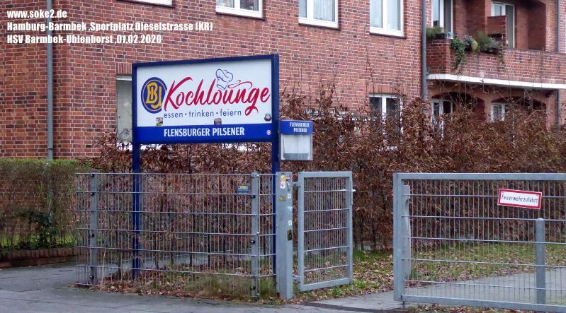 Ground_200201_Barmbek-Uhlenhorst,Sportplatz_Dieselstrasse(KR)_P1230295