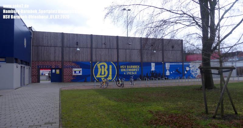 Ground_200201_Barmbek-Uhlenhorst,Sportplatz_Dieselstrasse(KR)_P1230297