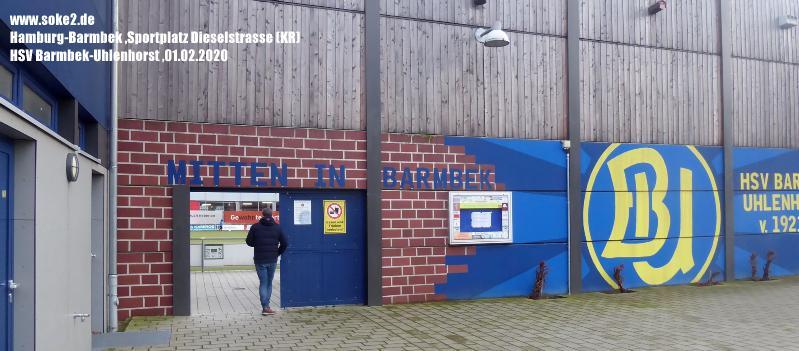 Ground_200201_Barmbek-Uhlenhorst,Sportplatz_Dieselstrasse(KR)_P1230300