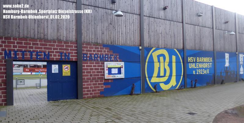 Ground_200201_Barmbek-Uhlenhorst,Sportplatz_Dieselstrasse(KR)_P1230301