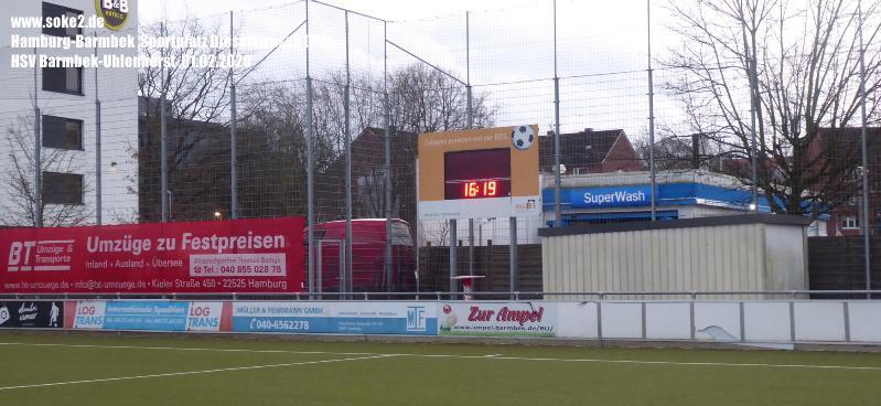Ground_200201_Barmbek-Uhlenhorst,Sportplatz_Dieselstrasse(KR)_P1230303