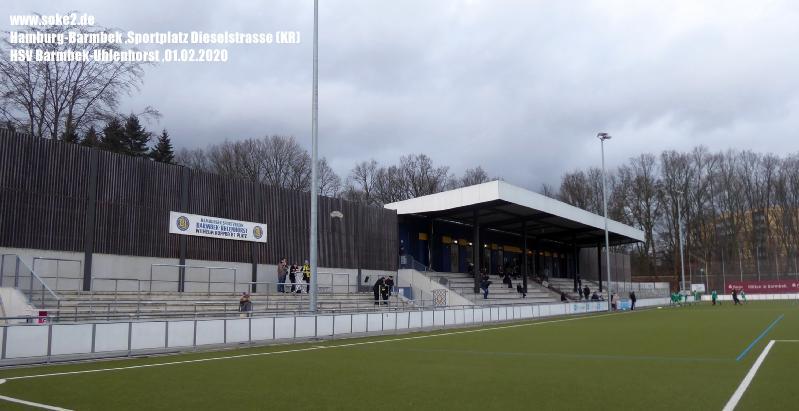 Ground_200201_Barmbek-Uhlenhorst,Sportplatz_Dieselstrasse(KR)_P1230306
