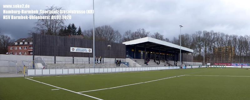 Ground_200201_Barmbek-Uhlenhorst,Sportplatz_Dieselstrasse(KR)_P1230310