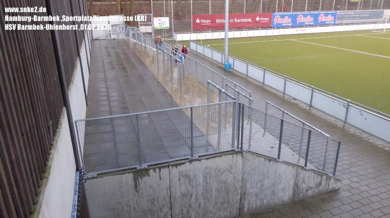 Ground_200201_Barmbek-Uhlenhorst,Sportplatz_Dieselstrasse(KR)_P1230323