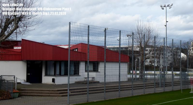 Ground_200223_Stuttgart_Clubzentrum_Platz1_P1240522