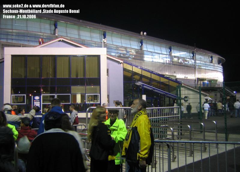 Ground_Ralf_061021_Sochaux,Stade_Auguste_Bonal_IMG_9631