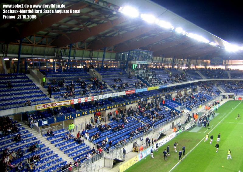 Ground_Ralf_061021_Sochaux,Stade_Auguste_Bonal_IMG_9642