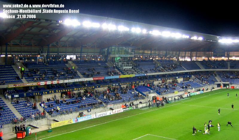 Ground_Ralf_061021_Sochaux,Stade_Auguste_Bonal_IMG_9645