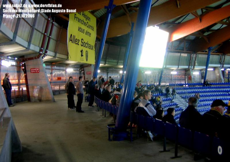 Ground_Ralf_061021_Sochaux,Stade_Auguste_Bonal_IMG_9648