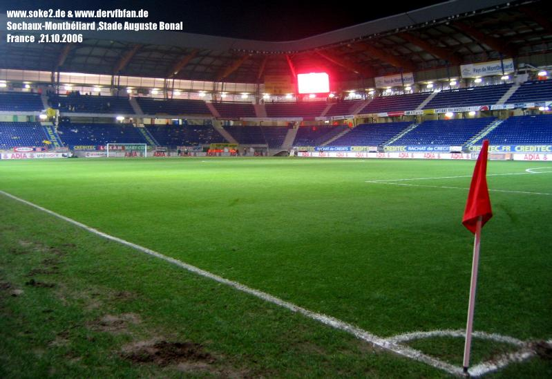 Ground_Ralf_061021_Sochaux,Stade_Auguste_Bonal_IMG_9682