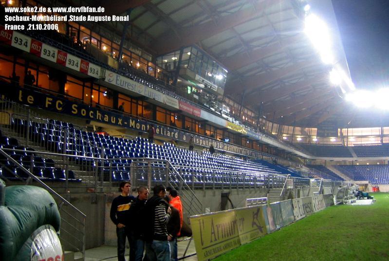 Ground_Ralf_061021_Sochaux,Stade_Auguste_Bonal_IMG_9683