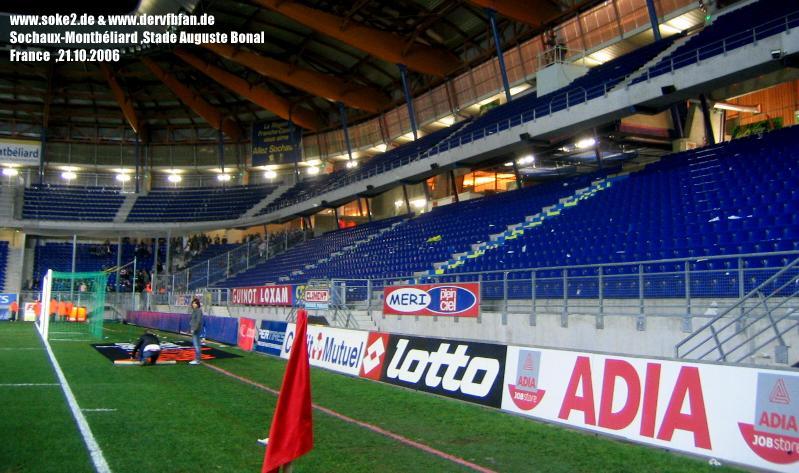 Ground_Ralf_061021_Sochaux,Stade_Auguste_Bonal_IMG_9684