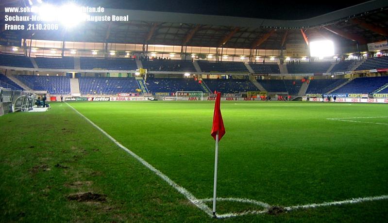 Ground_Ralf_061021_Sochaux,Stade_Auguste_Bonal_IMG_9685