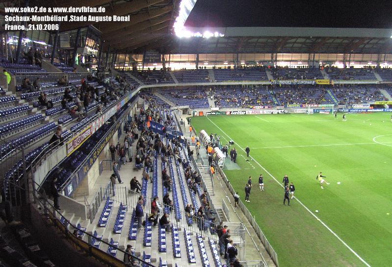 Ground_Soke2_061021_Sochaux,Stade_Auguste_Bonal_BILD0458