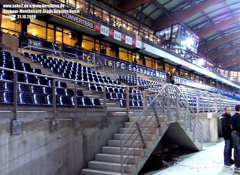 Ground_Soke2_061021_Sochaux,Stade_Auguste_Bonal_BILD0580