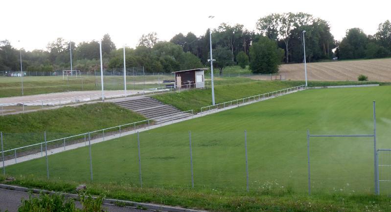 Ground_Soke2_190802_Langensteinbach_Karlsbad_Sonotronic-Sportpark_Mittelbaden_Olatz2_P1150337