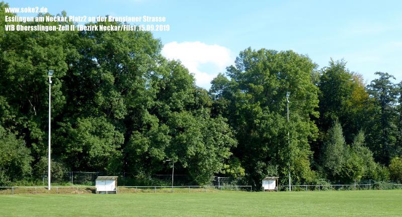 Ground_Soke2_190915_Oberesslingen,Sportplatz2_Neckar-Fils_P1170324
