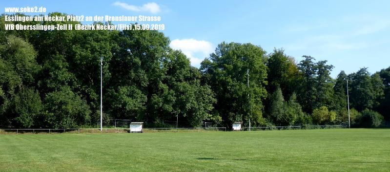 Ground_Soke2_190915_Oberesslingen,Sportplatz2_Neckar-Fils_P1170325
