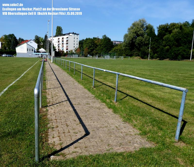 Ground_Soke2_190915_Oberesslingen,Sportplatz2_Neckar-Fils_P1170328
