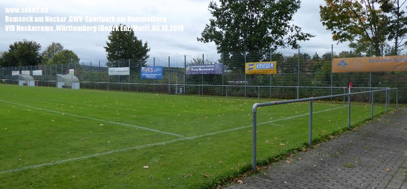 Ground_Soke2_191005_Remseck,GWV-Sportpark_P1180657