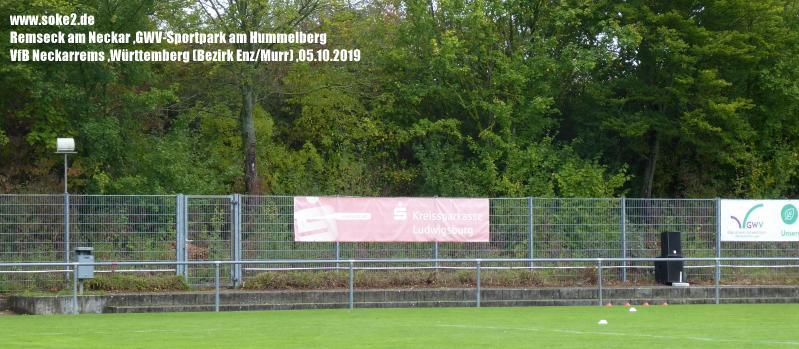 Ground_Soke2_191005_Remseck,GWV-Sportpark_P1180666