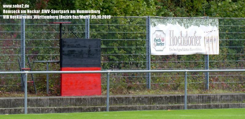 Ground_Soke2_191005_Remseck,GWV-Sportpark_P1180668