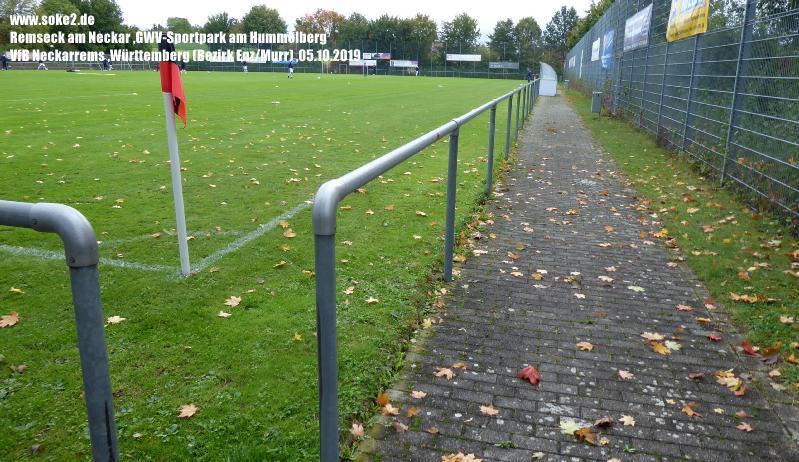 Ground_Soke2_191005_Remseck,GWV-Sportpark_P1180670