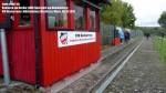 Ground_Soke2_191005_Remseck,GWV-Sportpark_P1180686