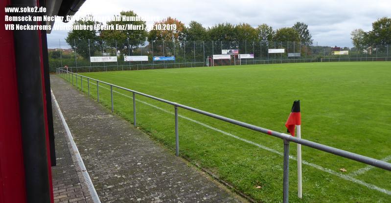 Ground_Soke2_191005_Remseck,GWV-Sportpark_P1180689