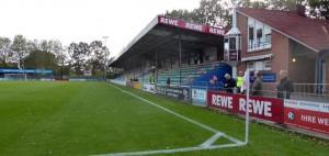 Ground_Soke2_191027_Norderstedt_Edmund-Plambeck-Stadion_P1190469