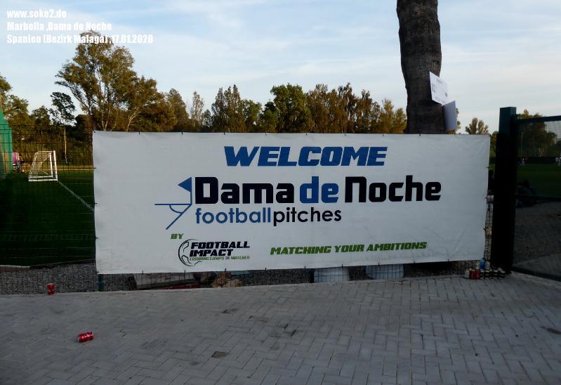 Ground_Soke2_200117_Marbella,Dama_de_Noche_Spain_P1220568