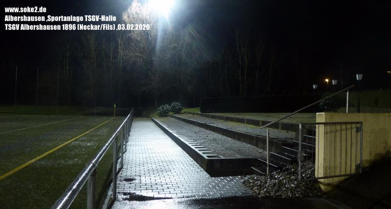 Ground_Soke2_200203_Albershausen_Sportanlage_TSGV-Halle_P1230358