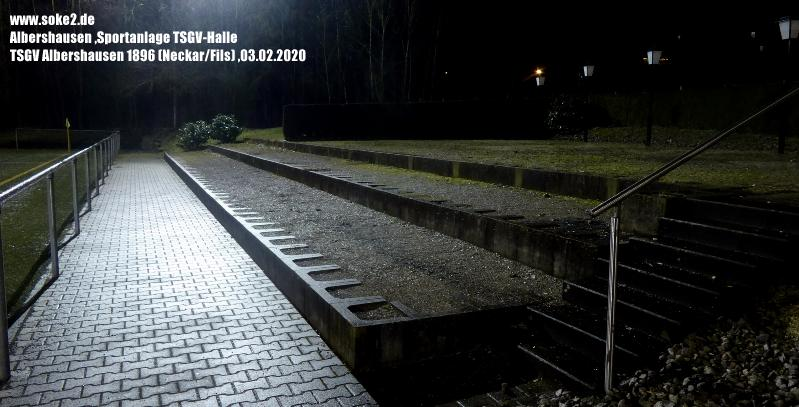 Ground_Soke2_200203_Albershausen_Sportanlage_TSGV-Halle_P1230359
