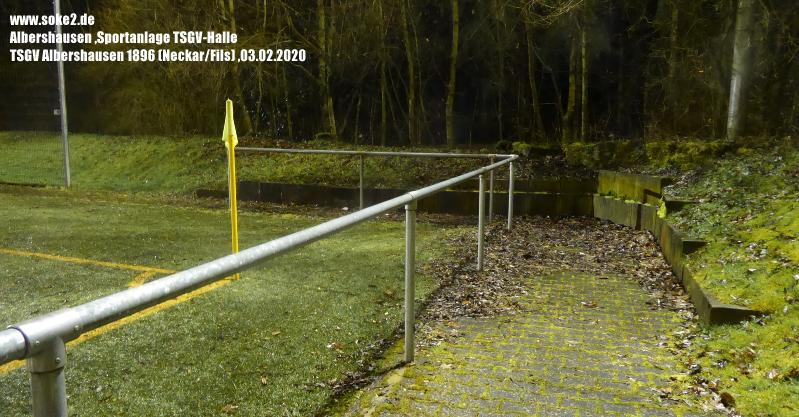 Ground_Soke2_200203_Albershausen_Sportanlage_TSGV-Halle_P1230361